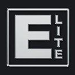 Elite - Instalacje Inteligentnego Domu Gliwice