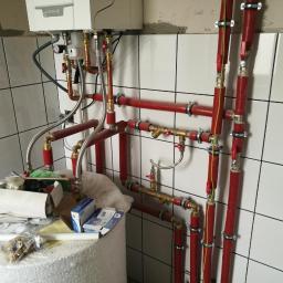 eco2 - Hydraulik Szczecin