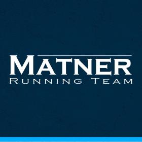 MATNER RUNNING TEAM Kompleksowe Treningi Biegowe - Trener biegania Wrocław