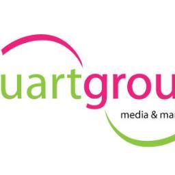Quart s.c. - Agencja Kreatywna Marketing & Reklama - Drukarnia Rumia