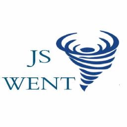 JS WENT Jarosław Sienkiewicz - Pompy ciepła Wrocław