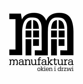 Manufaktura Okien - Okna z PCV Dobczyce