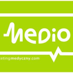 Medio - Agencja Interaktywna Piaseczno