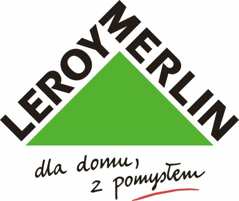 Leroy Merlin Polska Sp Z O O Lodz Opinie Kontakt