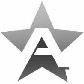 ASTER-COM - Urządzenia dla firmy i biura Rybnik