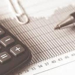 Biuro rachunkowe Rzeszów 1