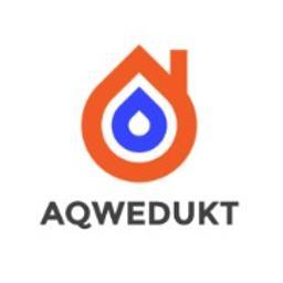 AQWEDUKT JACEK ZDZIKOT - Firmy budowlane Szczecin