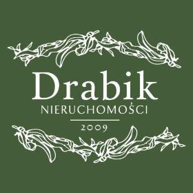 Biuro Nieruchomości Natalia Adamek-Drabik - Wycena nieruchomości Kraków