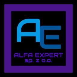 ALFA EXPERT sp. z o.o. - Biuro Podatkowe Zabrze