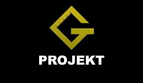 G-Projekt Grzegorz Pilawski - Kierownik budowy Rzeszów