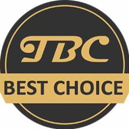 THE BEST CHOICE - Gotowy Sklep Internetowy Poznań