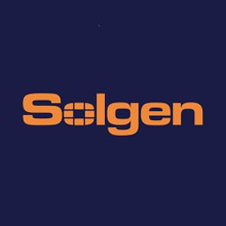 Solgen Partner - Fotograf Piaseczno