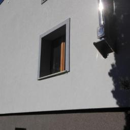 Marcin Golec - Ocieplanie budynków Boguszów-Gorce