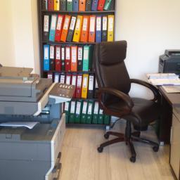 Biuro rachunkowe Szczecin 2