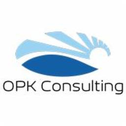 OPK Consulting sp. z o.o. - Programista Banino