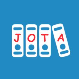 Biuro Rachunkowe JOTA Jolanta Czajkowska - Prowadzenie Rachunkowości Legnica