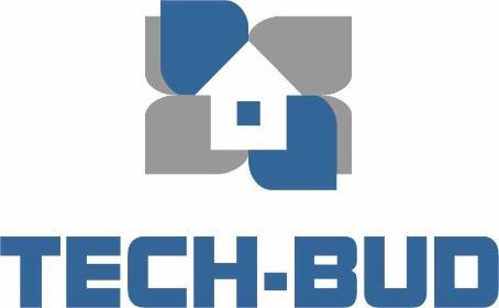 F.H.U. TECH-BUD - Instalacje sanitarne Nowe Miasteczko