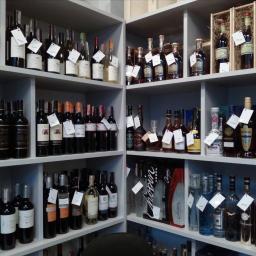 Whisky Styl - Hurtownia Alkoholi Szczecin