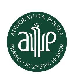 Adwokat Piotr Czajkowski Kancelaria Adwokacka - Skup Długów Nysa