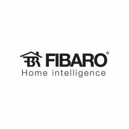 Fibaro Bydgoszcz - Agencja ochrony Bydgoszcz