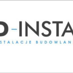 TD-INSTAL - Studnie głębinowe Kraków