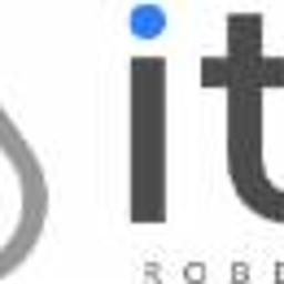 ITIN Robert Gola - Projektowanie Portali Internetowych Poznań