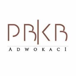 PBKB Adwokaci - Prawo Kraków