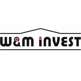 W&M Invest Sp. z o.o. - Parapety Jasło