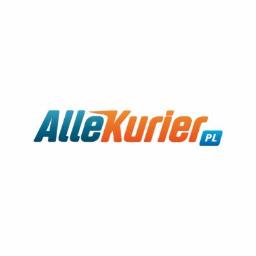 AlleKurier Sp. z o.o. - Firma do Przeprowadzki Międzynarodowej Kraków