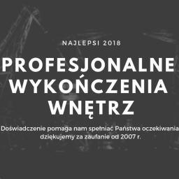 Baltic Development - Malarz Szczecin