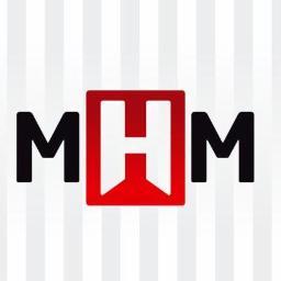 MHM MEBLE KUCHENNE M. Hajdun - Meble z Drewna Wrocław