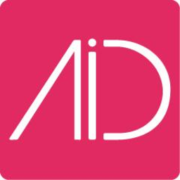 AID interactive agency - Strony internetowe Lublin