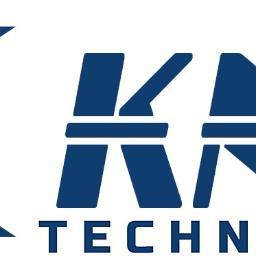 KNKTechnology Sp. z o.o. s.k - Projektowanie CAD/CAM/CAE Warszawa