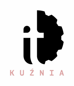 Kuźnia IT - Programista Bielsko-Biała