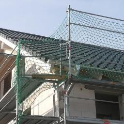 Wymiana dachu Niemcza 5