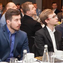 IPL Karol Pietraszko - Kursy Doskonalenia Zawodowego Borkowo