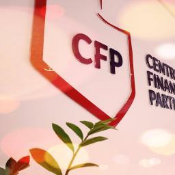 Centrum Finansowe Partner - Kredyt gotówkowy Jaworzno