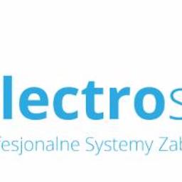 ELECTROSAFE Sp z o.o. - Montaż Alarmów Rokietnica