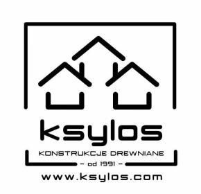 KSYLOS Fabryka Konstrukcji Drewnianych - Domki Holenderskie Wrocław