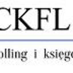 RCKFL Sp. z o.o. sp.k. - Doradca finansowy Warszawa
