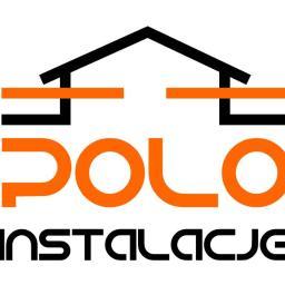 POLO Instalacje - Instalatorstwo Elektryczne Warszawa