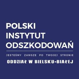 Centrum Odszkodowań Bielsko-Biała - Kancelaria Prawna Bielsko-Biała