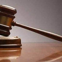 Obsługa prawna firm Grajewo