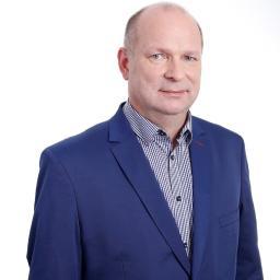 Paweł Andruszkiewicz - Ubezpieczenia grupowe Poznań