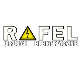 Rafel Usługi Elektryczne Rafał Klisko - Elektryk Nysa
