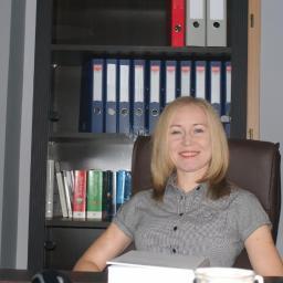 Kancelaria Radcy Prawnego Aleksandra Pełszyńska - Kancelaria prawna Ełk