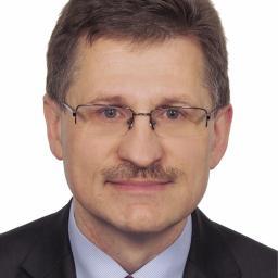 Budohurt MATERIAŁY BUDOWLANE Bogumiła Furtacz - Skład budowlany Katowice