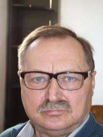 Jerzy Rachwald - biegły sądowy - Parki, ogrody, rezerwaty Lublin