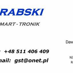 Grabski Smart-Tronik - Alternatywne Źródła Energii Pietrowice Wielkie