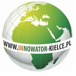 Innowator Sp. z o. o. - Dotacje unijne Kielce